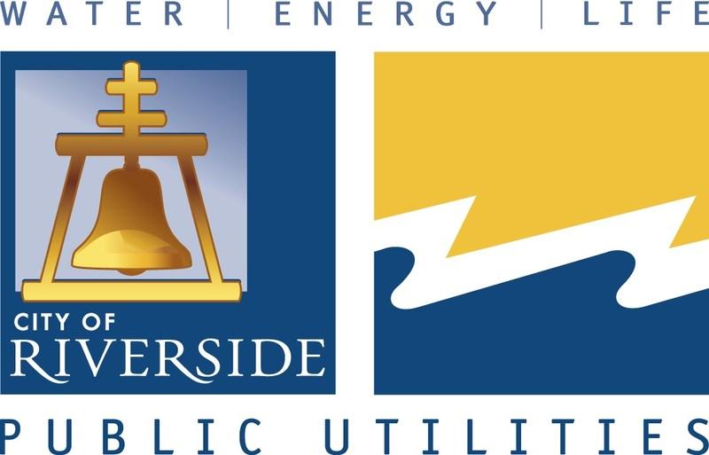 Riverside Public Utilities Construction Featured Photo