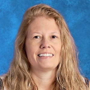 Misti White's Profile Photo