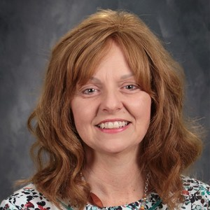 Annette Hord's Profile Photo
