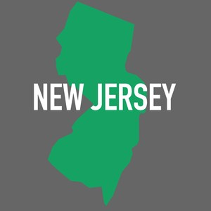 New Jersey 's Profile Photo