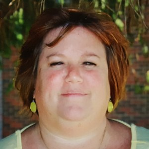 Tina Hite's Profile Photo