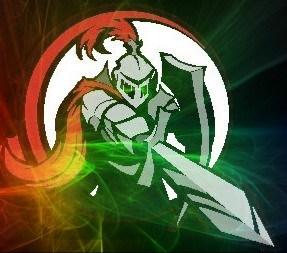Color Run Thumbnail Image