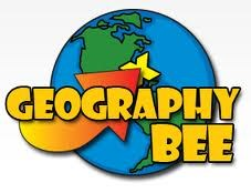GeographyBee.jpg