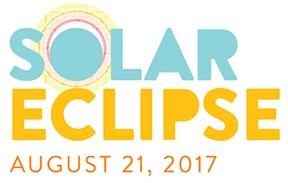 2017-eclipse-web-hero01-v2.png