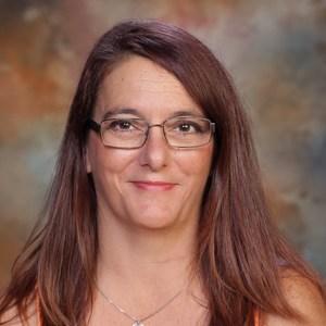 Judy Johnston's Profile Photo