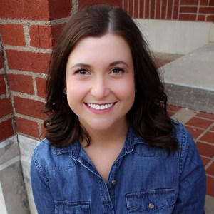 Heather Traister's Profile Photo