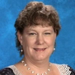 Colleen Wilhelm's Profile Photo