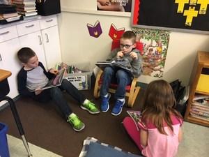 Jack. Joel reading.JPG