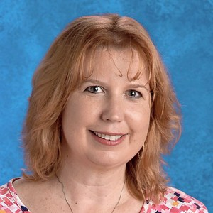 Suzanne Koontz's Profile Photo
