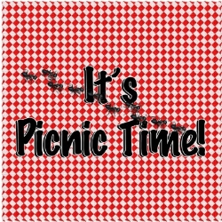 its_picnic_time_red_checkered_table_cloth_w_ants_photosculpture-p153030713400636254qdjh_400.jpg