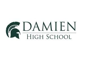 Damien Logo Full.jpg
