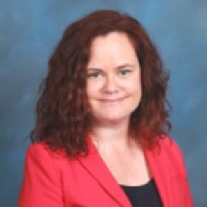 Erin Copenbarger's Profile Photo