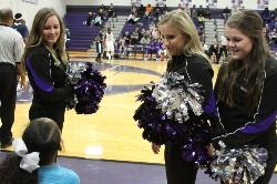 Cheerleader Kindness 1.jpg