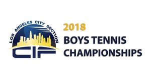 CIFLACS_BoysTennis-Championships_Logo_2018.jpg