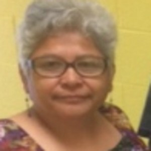 Adelaida Hernandez's Profile Photo