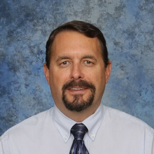 John Lehr's Profile Photo
