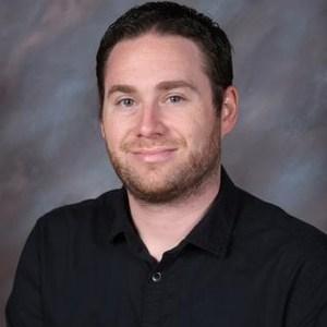 Cody Grieve's Profile Photo