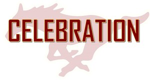 CELEBRATION GRAPHIC.jpg