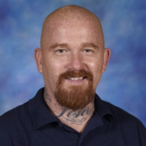John Shannon's Profile Photo