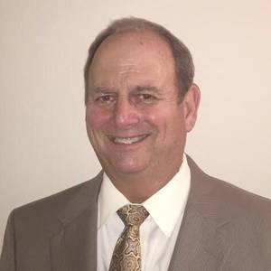 Anthony Montalto's Profile Photo