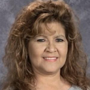 Rhonda Francis's Profile Photo