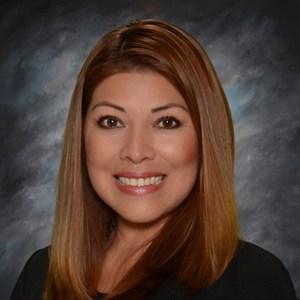 Karla Arenas's Profile Photo