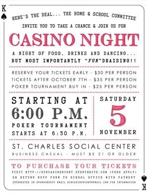 Casino Night Fun-draiser 2016.jpg