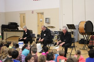 Longmont Symphony Percussion Concert 041-to use.jpg