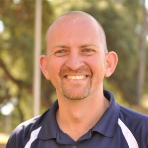 Craig DeBellis's Profile Photo