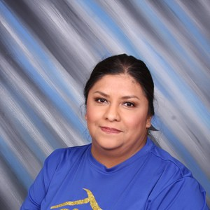 Rosa Diaz's Profile Photo