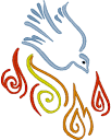 Our Lady of Grace Confirmation Mass Thumbnail Image
