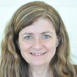 Diana Eline's Profile Photo