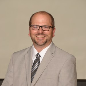 David William Manning's Profile Photo