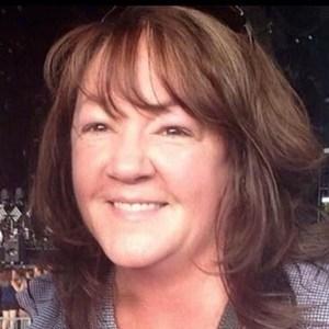 Audra Smith's Profile Photo