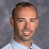 Matt Luderer's Profile Photo
