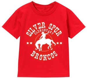 Spirit Shirt-Red.png