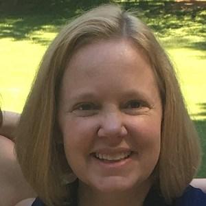 Casey Wolfe's Profile Photo