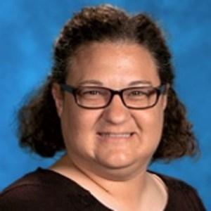 Trista Falcon's Profile Photo