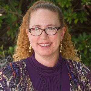 Angie Pellegrino's Profile Photo