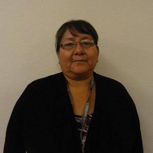 Debra Stacey's Profile Photo