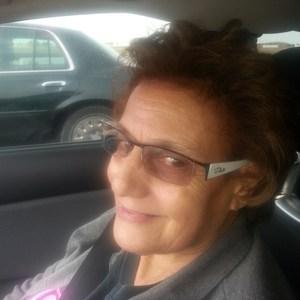 Maria Llamas's Profile Photo