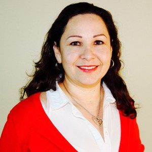 Reyna Perez-Delgado's Profile Photo