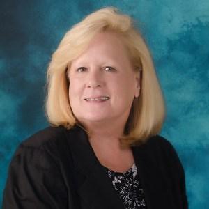 Linda Cobb's Profile Photo
