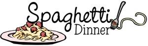 spaghettidinner_627513812.jpg