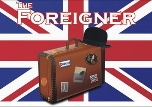 The Foreigner.JPG