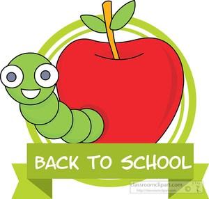 Back to School pix.jpg
