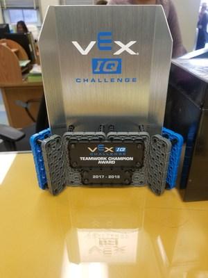 VEX 2.jpg