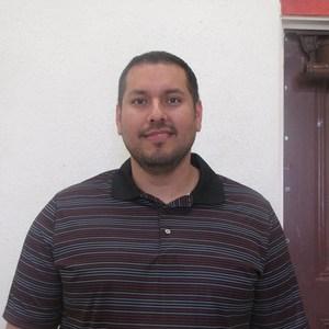 Marco Lopez's Profile Photo