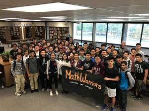 Math Madness Group.jpg