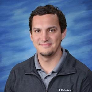 Joshua Stubbs's Profile Photo